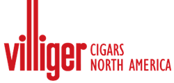 Picture for category Villiger Export