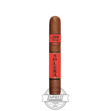 Aging Room Solera Corojo Fantastico Cigar