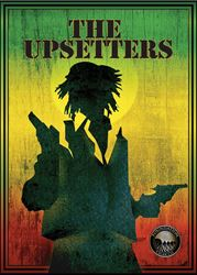 Picture for category The Upsetters