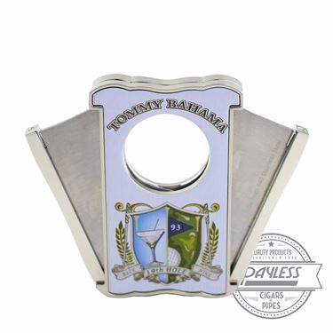 Tommy Bahama Golf Cutter