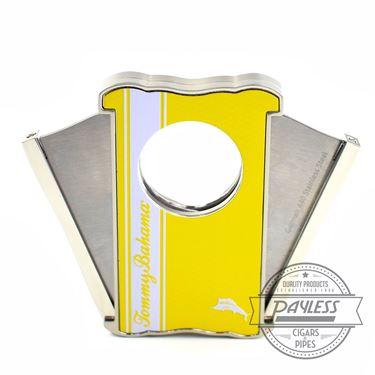 Tommy Bahama Regatta Cutter - Yellow