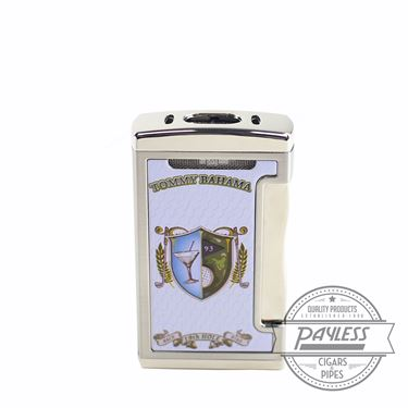 Tommy Bahama Golf Pocket Lighter