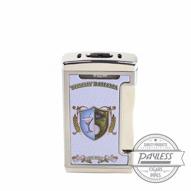 Tommy Bahama Golf Pocket Lighter