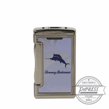 Tommy Bahama Signature & Marlin Pocket Lighter