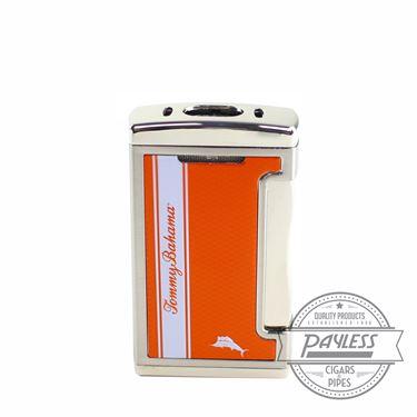 Tommy Bahama Regatta Pocket Lighter - Orange