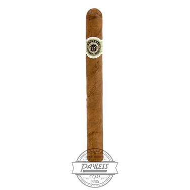 Macanudo Cafe Prince Phillip Cigar