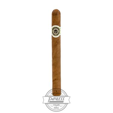 Macanudo Cafe Rothschild Cigar
