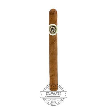 Macanudo Cafe Rothschild Cigar