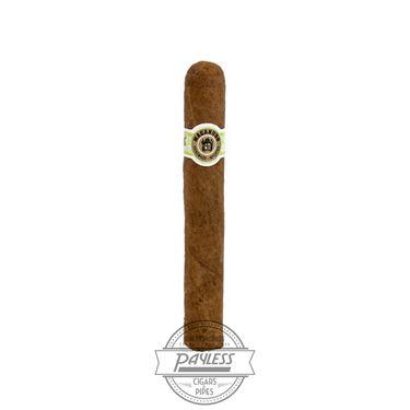 Macanudo Cafe Hyde Park Cigar