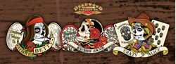 Picture for category Deadwood by Drew Estate