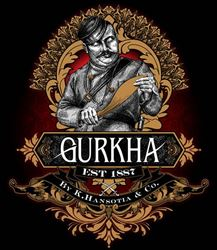 Picture for category Gurkha Cigars