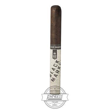 Alec Bradley Black Market Churchill Cigar