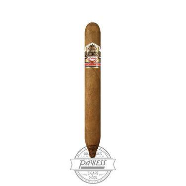 Ashton Cabinet Selection #3 Cigar