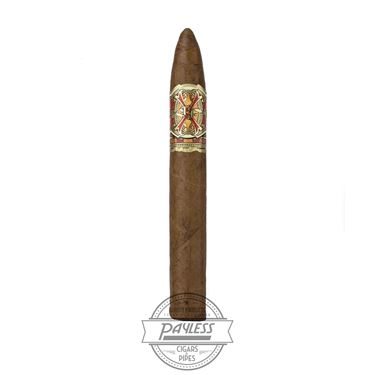 Arturo Fuente Opus X Perfecxion No. 2 Cigar