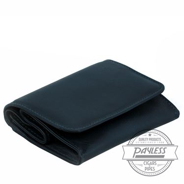 Peterson Avoca Box Pouch