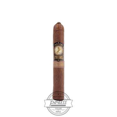 Esteban Carreras Chupacabra Robusto Grande Cigar
