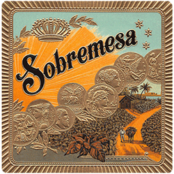 Picture for category Sobremesa