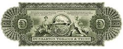 Picture for category Dunbarton Tobacco & Trust Cigar