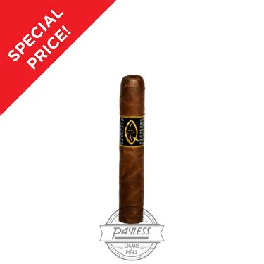 Quesada Reserva Privada Oscuro Robusto On Sale