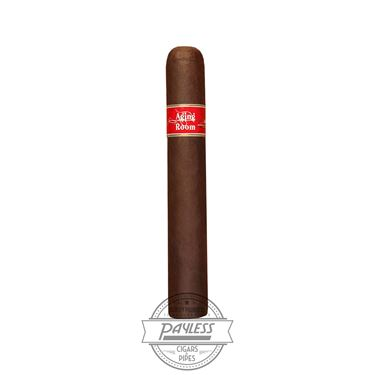 Aging Room Maduro Mezzo Cigar