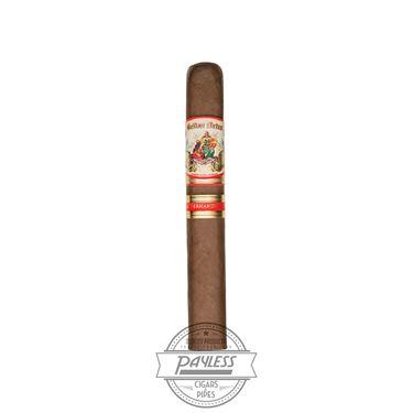 Bellas Artes Robusto Cigar