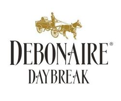 Picture for category Debonaire Day Break