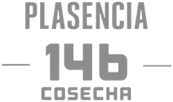 Picture for category Plasencia Cosecha 146
