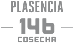 Picture for category Plasencia Cosecha 146