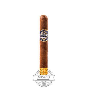 Espinosa Habano No. 4 Cigar