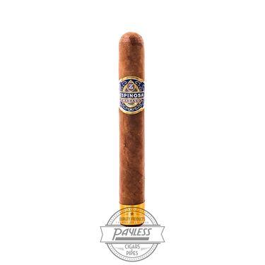 Espinosa Habano No. 5 Cigar