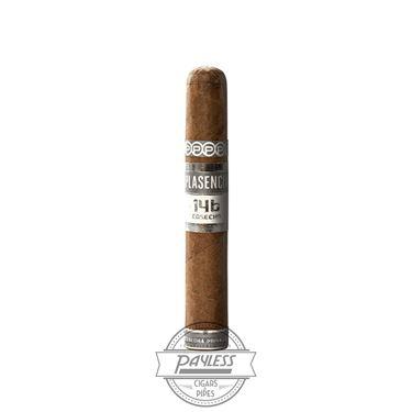 Plasencia Cosecha 146 La Vega Cigar