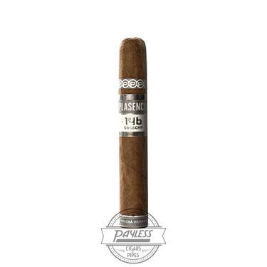 Plasencia Cosecha 146 San Luis Cigar
