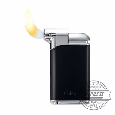 Pipe Lighters | Payless Cigars & Pipes