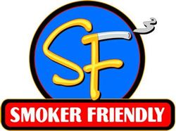 Picture for category Cigar Brands