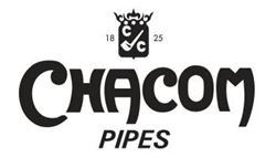 Picture for category Chacom Pipes