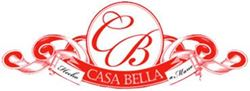 Picture for category Casa Bella Bundles