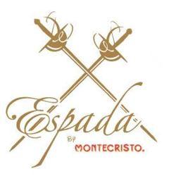 Picture for category Montecristo Espada