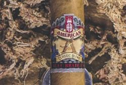 Picture for category Alec Bradley American Classic Blend