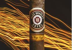 Picture for category Alec Bradley Coyol