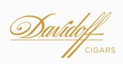 Picture for category Davidoff Cigars