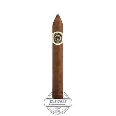 Macanudo Cafe Duke Of Windsor Cigar