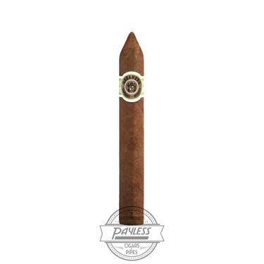 Macanudo Cafe Duke Of Windsor Cigar