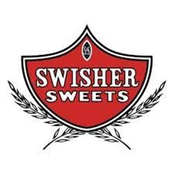 Picture for category Swisher Sweets