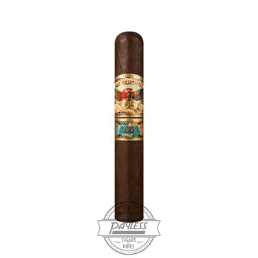 San Cristobal Papagayo XXL Cigar