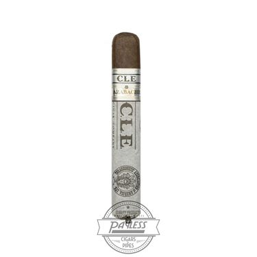 CLE Azabache 6x60 Cigar