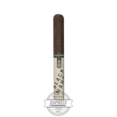 Alec Bradley Black Market Toro Cigar