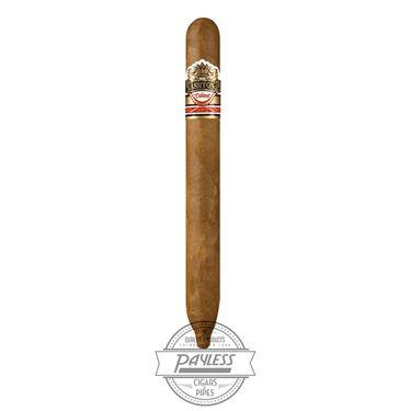 Ashton Cabinet Selection #2 Cigar