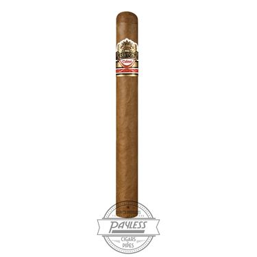 Ashton Cabinet Selection #8 Cigar