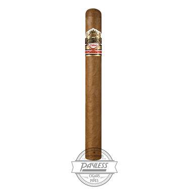 Ashton Cabinet Selection #8 Cigar