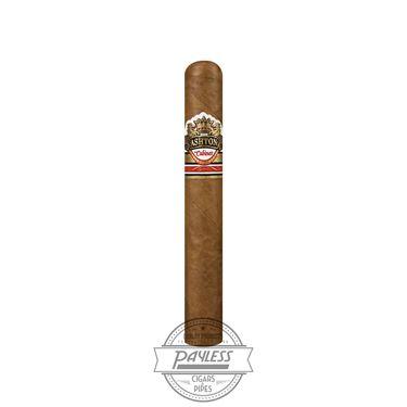 Ashton Cabinet Selection #6 Cigar